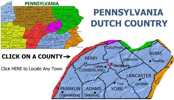 pennsylvania amish country map with Dutchcountry on Images search state abbreviations type images as well Bristol also Gettysburg National Park Map furthermore Dutchcountry besides 399761124.