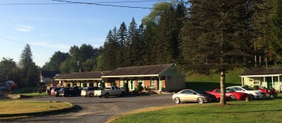 Newly Remodeled With Large Clean Rooms Motel Units Suites Cabins And Efficiencies We Feature